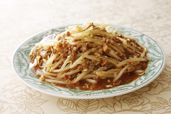 http://www.fujifoods.co.jp/recipe/bean_recipe/images/fjr0028.jpg